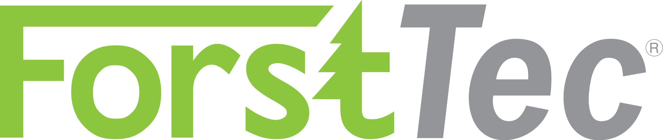 http://forsttec.lu/wp-content/uploads/2017/04/ForstTec_Logo_weiss.png